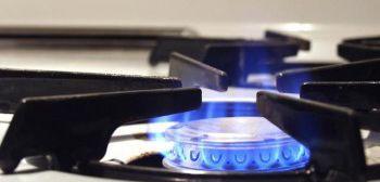 Як вибрати газову плиту?