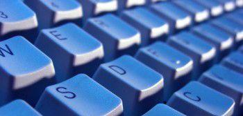 Як вибрати клавіатуру?