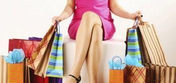 Як вибрати курорт для шопінгу?