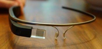 Як вибрати розумні окуляри?