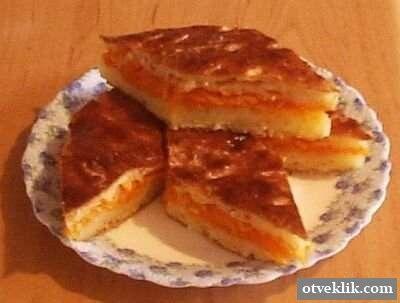 Які існують секрети випічки пирогів?