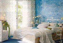 Якого кольору повинна бути спальня? Як правильно підібрати колір