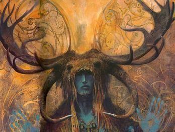 Книги по міфології