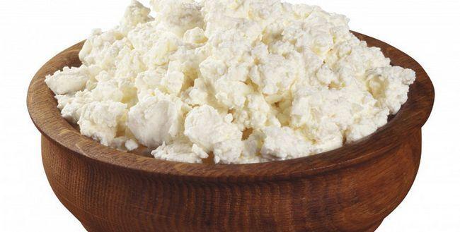 Козій сир: користь і шкода
