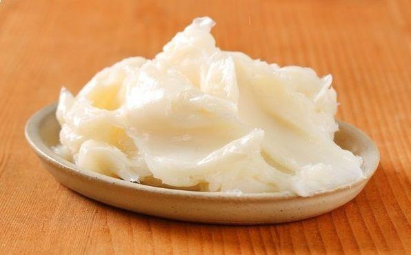 Козій жир: користь і шкода