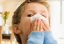 Лікування нежиті у дитини, ніж лікувати? Симптоми. Народні засоби для боротьби з недугою