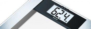 Кращі підлогові ваги 2016