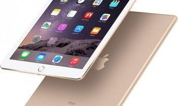 Кращі планшети 2015 року