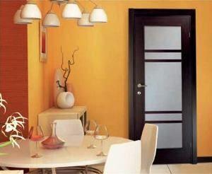 Mario rioli - якісні двері, розумні ціни