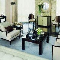 сучасні меблі в вітальню фото 7