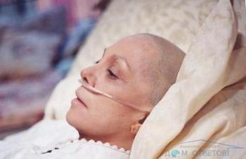 Чи можна захистити себе від раку
