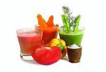 На скільки можна схуднути на одних фруктах і овочах? Чи можна домогтися цього швидко