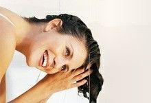Народні засоби для догляду за волоссям в домашніх умовах. Натуральні маски для волосся