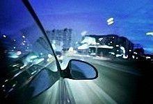 Наскільки швидко ривки і прискорення спустошують бак автомобіля
