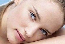 Нехірургічна підтяжка шкіри овалу обличчя гімнастикою в домашніх умовах. Прості вправи