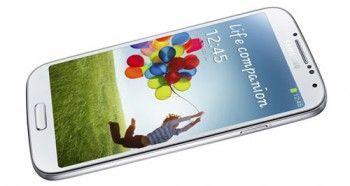 Нові смартфони samsung прив`язані до операторів по регіону