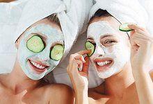 Очищення обличчя народними засобами в домашніх умовах. Як вибрати правильний засіб для очищення шкіри?