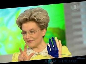 Оніміння пальців лівої руки. Можливі причини і що робити