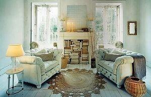 Оригінальні ідеї по створенню затишку в домі: домашній комфорт своїми руками (+51 фото)