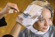 Освітлення волосся народними засобами. Як освітлити темне волосся в домашніх умовах, а так само перекисом водню