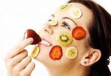 Пілінг обличчя фруктовими кислотами в домашніх умовах. Як часто можна робити? Плюси і мінуси процедури