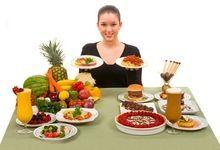 Харчування до і після тренування для жінок. Що і як краще їсти