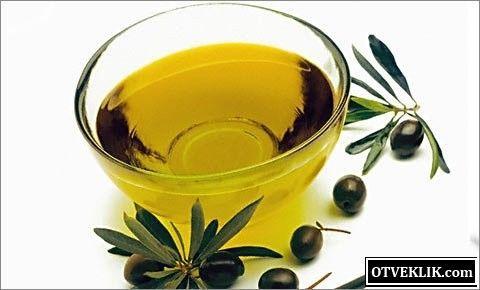 Чому оливкова олія корисна для волосся?