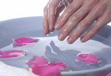 З`явилися тріщини на руках від води, що робити? Причини, лікування тріщин народними засобами