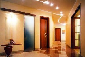Порядок ремонту в квартирі: складаємо план робіт