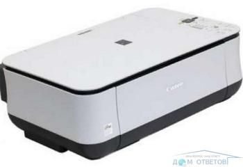 Причини неполадок принтера саnon мр 280 і поради щодо їх усунення