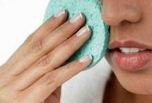 Проблемна шкіра. Чистка шкіри обличчя в домашніх умовах