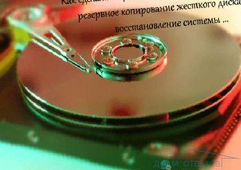 Резервне копіювання текстових документів.