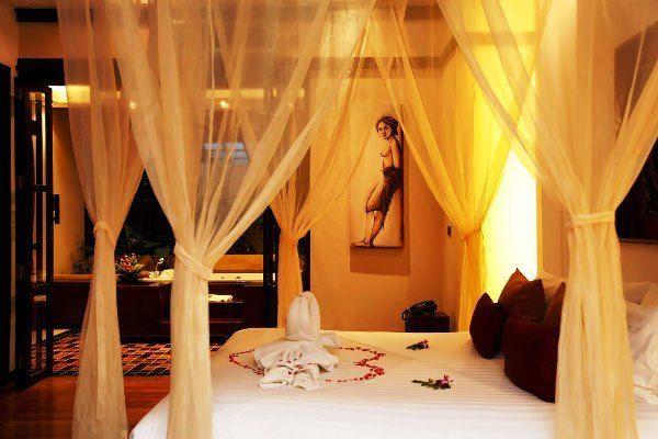 спальня для подружжя дизайн фото 10