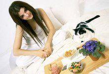 Найкраща дієта для швидкого схуднення. Ефективна і проста методика швидкого схуднення