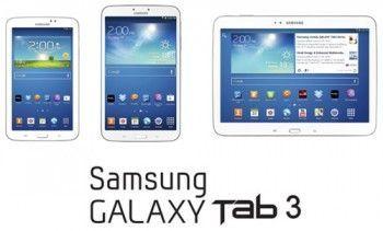 Samsung galaxy tab 3 зі знижкою від інтернет-магазину зв`язковий