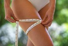 Найефективніші фізичні вправи для схуднення ніг і стегон