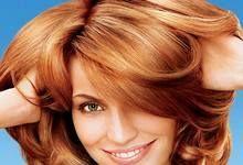Найкорисніші вітаміни для зміцнення волосся. Які краще пити