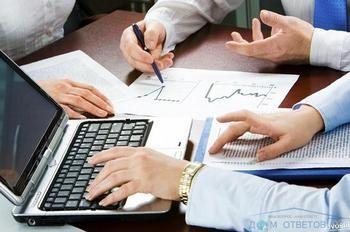 Секрети ефективного бізнес-плану