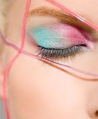 Секрети краси: міфи і реальність