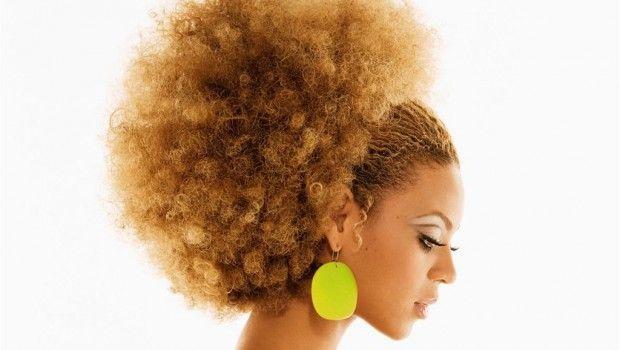 Січеться волосся: що робити