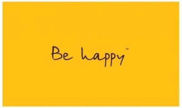 Сім секретів щасливої людини