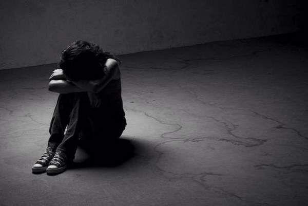 Список хвороб, викликаних негативними емоціями.