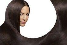 Засоби для швидкого росту волосся в домашніх умовах. Що і як правильно робити