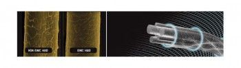 Технологія ioniceramic фена babyliss