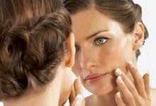 Догляд за шкірою. Поширені помилки догляду за жирною, проблемною та чутливою шкірою
