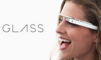 Розумні окуляри google glass 2.0 explorer edition