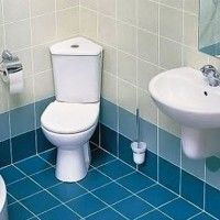 маленькі ванні кімнати з душовою кабіною фото 24