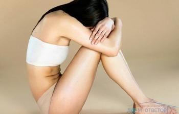 Можливі причини свербіння і печіння статевих органів у чоловіка.