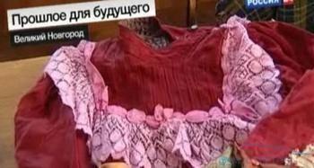 Вицвіла тканина на сукню після прання. Чому і що робити?