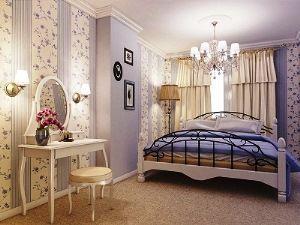 Дзеркало в спальні: як розмістити його по фен-шуй?